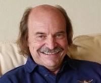 Dr.Peter Machatschek
