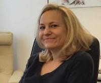 Dr.Katharina Ludwig-Machatschek